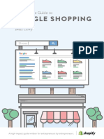 the-ultimate-guide-to-google-shopping.pdf