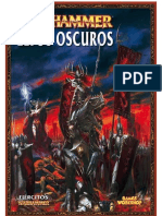 Elfos Oscuros (ES) 2008