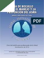 ASMA 2016.pdf