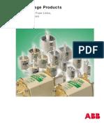 Fuse types - gG & aM_1SCC317001C0201.pdf