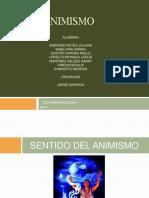 animismo-140301074540-phpapp01 (1).pdf