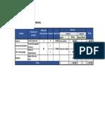presupuestos2019.pdf
