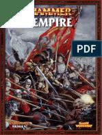 Imperio (en) 2006