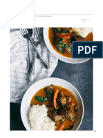 Thedomesticman.com-Curried Beef Stew