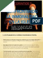 1CORINTIOS 5.pptx