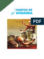 Pontos Cuccpv v2.0