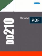 78494291 Manual Del Operador SP