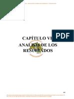 Gil Vigo, Helvert Franklin Páginas 276 294