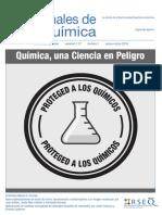 analesdeQuimica_revista
