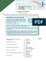 PRE INTERMEDIATE EXAM PRACTICE 2ND MIDTERM.pdf