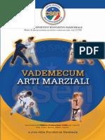 Vademecum-Arti-Marziali.pdf
