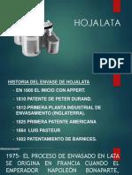 POWERPOINT HOJALATA..pptx
