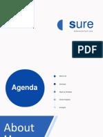 01. Sure_Power_Point_Presentation_16_9.pptx
