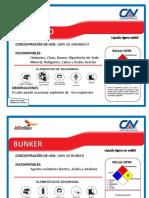 Sustancias Quimicas.pptx