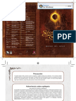 LOTRO_Manual_Spanish.pdf