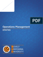 DMGT501_OPERATIONS_MANAGEMENT.pdf