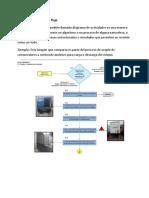 Nelson, diagramas .docx
