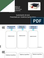 DIAPOSITIVAS DE EXPOSICIÓN.ppt