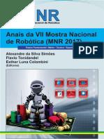 MNR-Anais2017