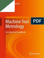 MetrologiaIndustrial2016-DMIS.pdf