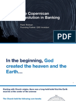 the-copernican-revolution-in-banking.pdf