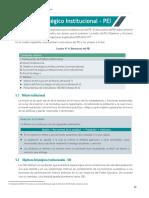 Guía Para El Planeamiento Institucional RCD 16 2019 (1)