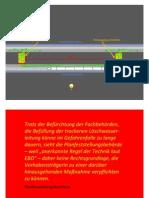 Stuttgart 21 Schlichtung - [6] 2010-11-20 - Gangolf Stocker