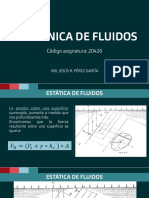 5. PRESION SOBRE SUPERFICIES.pdf