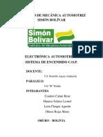SISTEMA DE ENCENDIDO COP.pdf