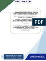 PRESENTACION DE LA OBRA P'AUTADA Y EXPLICACION DEL COMIENXO CON TECNICAS DE MEMORIZACION RESUMIDA.docx