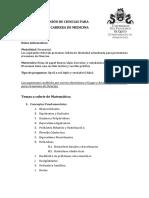 temario_examen_de_admision_medicina_2018(1).docx