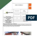 Pep Anexo c 01 - Notificación de Alerta 02 Avances de Albañaleria