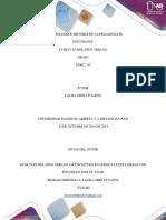 EPISTEMOLOGIA E HISTORIA DE LA PEDAGOGIA IV.docx