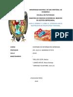 caso-dominos-pizza-imp-.doc