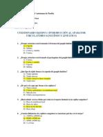 Banco de Preguntas SECCIÓN 004