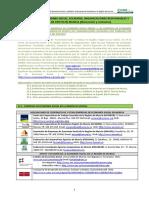 12. Empresas Responsables y Apoyo Al Fortalecimiento de Asociaciones en Murcia