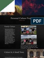 edu 280 pp pdf