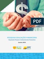 analise_educacao_financeira_2015.pdf