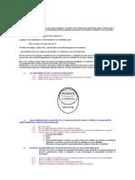 004 ASPECTOS PSICOSOCIALES.doc