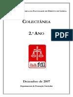 ColectaneaExames_2Ano_2007.pdf