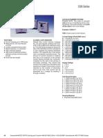 csn.pdf