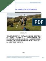 Informe Topográfico_Pollo.docx