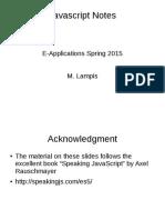 js-slides