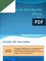 tema-3-canales-de-distribucion-plaza.ppt