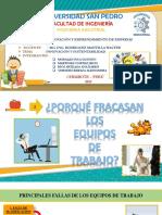 PORQUE-FALLAN-LOS-EQUIPOS-DE-TRABAJO.pptx