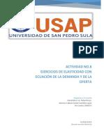 Actividad No 8 Economia.docx
