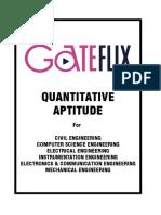 1318945a-8fa2-40be-969b-57f4d20b7bed-1571831478763-quantitative-aptitude.pdf