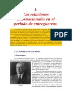 Relacionesentreguerras.pdf