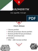 Mikromeritik_19.pdf