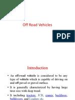 UNIT - I.pdf